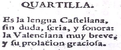 Castel y Artigues