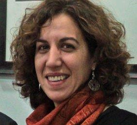 Irene Lozano, chocho de UPyD, y el idioma valenciano