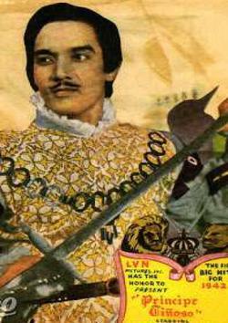 Don Juan Tiñoso