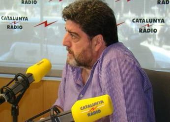 Francesc Viadel, 'Potato' d'Algemesí