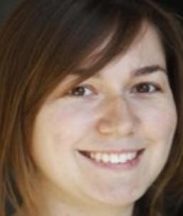 La catalana 'diada' de María Bonillo y la épica Oltra, la del escrache
