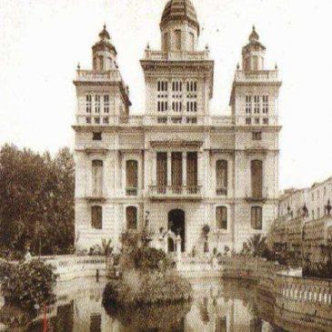 Els Segadors, himno del fascismo expansionista catalán