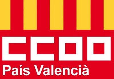 8 de Marzo, día de las momias catalanistas de CCOO, enemigas de la libertad de expresión