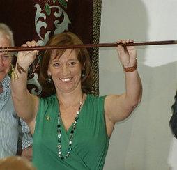 La república catalano-sobaquera de Godella
