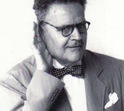 El Racó Català, el matemático de Oslo y el futuro valenciano