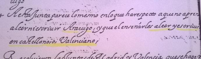 idioma-valenciano