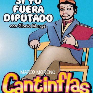 Y el comando cantinflero de Compromís, heroicamente,  catalanizó Consum