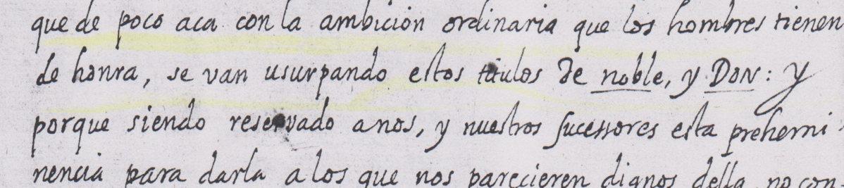 Orden-Real-Felipe-II