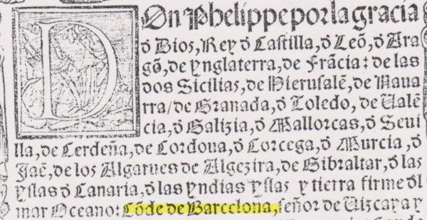 conde-barcelona