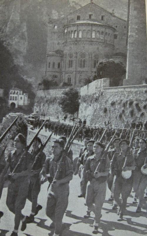 Requetés-Montserrat