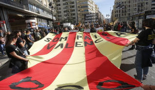 nazis-catalaneros