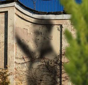 sombra-franco