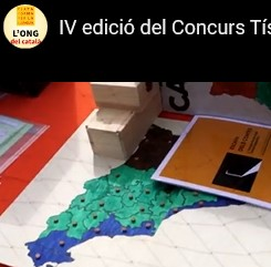 Niños valencianos 'cracks' del catalán, ¡qué vergüenza!