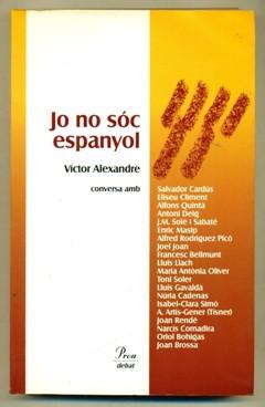 jo-no-soc-espanyol