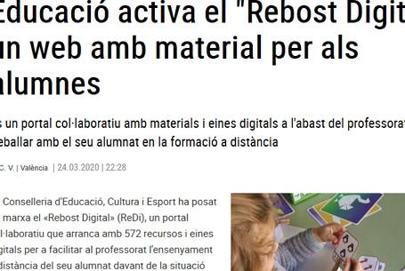 rebost-digital