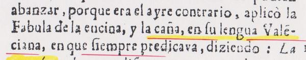 lengua-valenciana