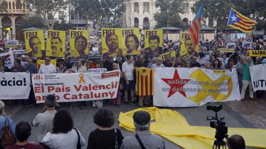 catalaneros