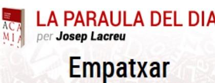 empatxar