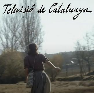 catalunyaTV